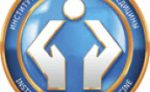 iom-andrianova-logo-logo-thumb-list