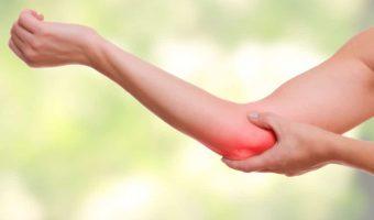 12-remèdes-pour-soulager-naturellement-les-douleurs-articulaires