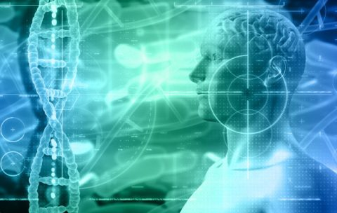 3d-medical-background-with-male-figure-with-brain-and-dna-strands_1048-8559