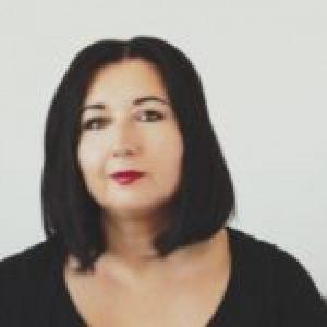 Олифирович Наталья Ивановна