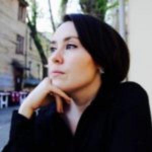 Червякова Татьяна Григорьевна