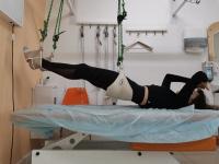 aktivnye stabiliziruyuschie podvesnye sistemy v reabilitazii i sporte