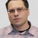 Ларионов Анатолий Борисович