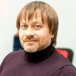 Андреев Валерий Евгеньевич