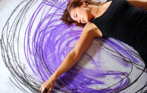 art-terapiya kak put` k sobstvennoi unikalnosti