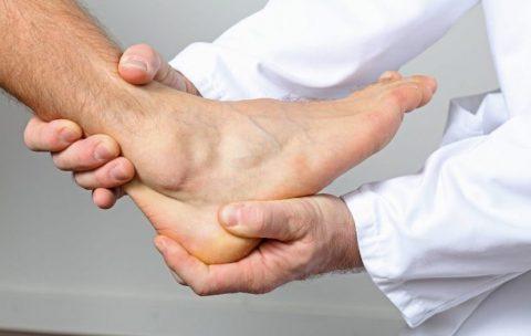 Artrit-golenostopnogo-sustava-12-e1527153001206