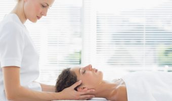 beautiful-woman-receiving-massage_13339-258169
