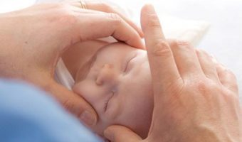 detskiy massage IKPK