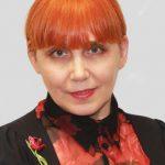 Зинкевич Елена Романовна