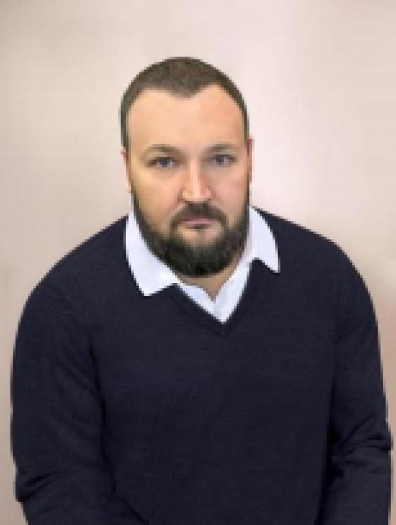 Заворотний Евгений Александрович