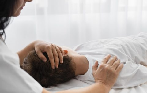 Тензиомиография в оценке и реабилитации плечевого сустава (онлайн)