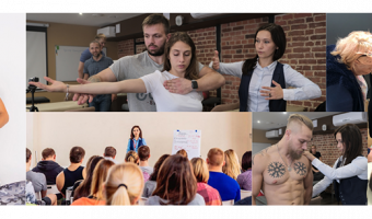 fintes_kineziologya seminar 1 - 8 IKPK