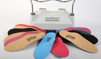 formthotics02