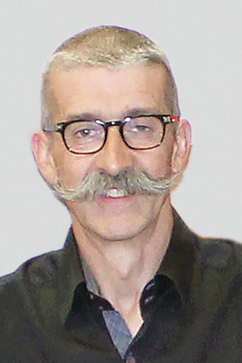 Аллар Франсуа