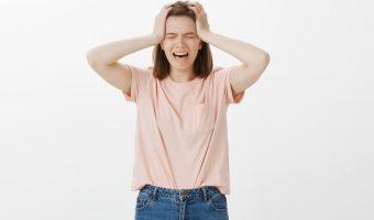 Гештальт-подход в работе с эмоциональной зависимостью