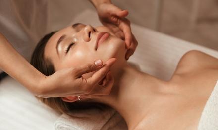 glubokiy lifting-massage liza i shei