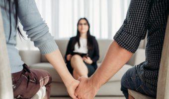 happy-couple-at-psychologist-family-psychology_266732-12984