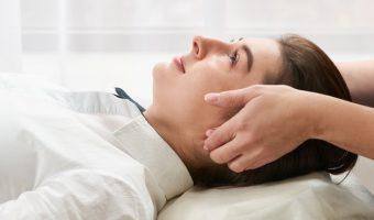 Холистический массаж. Практика использования в индивидуальной психотерапии.