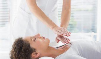 holistichesliy massage