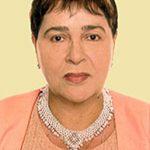 Вартанян Инна Арамаисовна