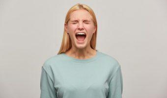 Интегративная голосовая терапия в практике психологического консультирования. II ступень.