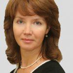 Ксенофонтова Ирина Васильевна