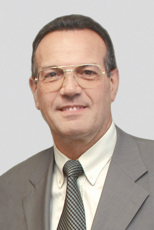 Дессан Жан-Пьер