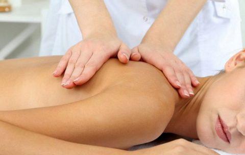 jenskiy massage IKPK