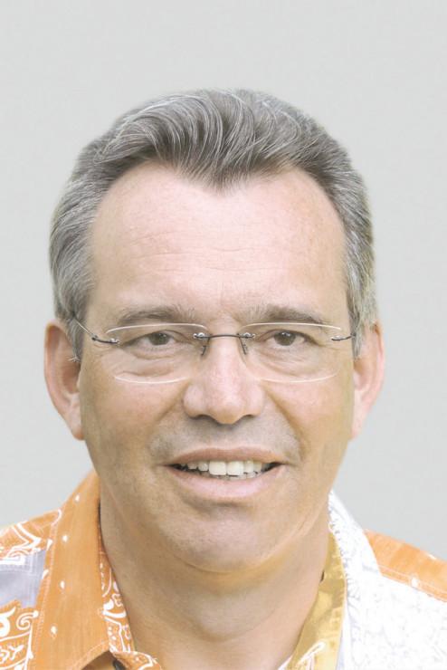 Майер Йоханнес