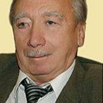 Москаленко Юрий Евгеньевич
