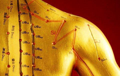 kitaiskaya medizina v osteopatii