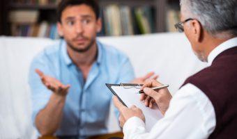klinicheskaya psihologiya psihosintez v rabote s nevrozami i zavisimostyami
