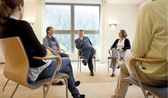 klinicheskie problemy v kontekste psihologicheskogo konsultirovaniya