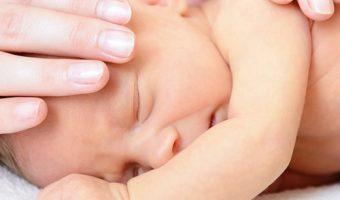 Kraniosakralnaya-terapiya-v-pediatrii-2 IKPK