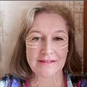 Маликова Наталья