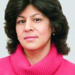 Гитцович Марина Александровна