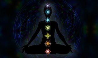 metafory chakr i balans pyati elementov