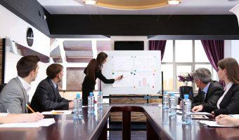metodika podgotovki biznes trenerov