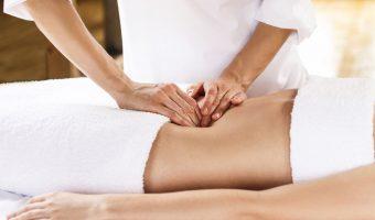 metodologicheskie aspekty viszeralnoi osteopatii