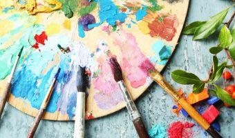 metody art-terapii pri perinatalnyh utratah