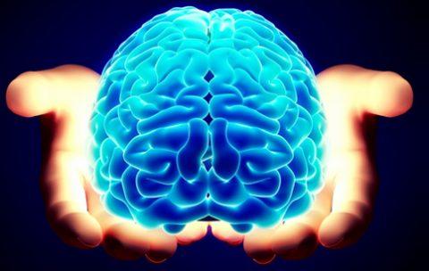 mozg-govorit-1 IKPK