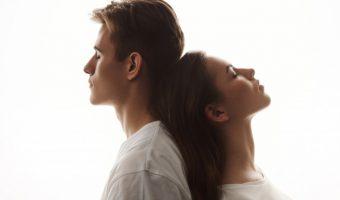 Мужские и женские архетипы