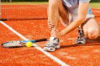 myshechno-skeletnaya patologiya v sporte, profilaktika sportivnogo travmatizma