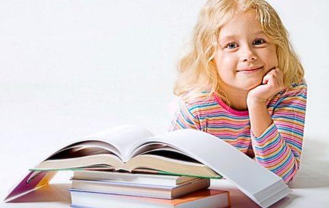 nachalnaya gramotnost` chemu ne uchat mladshih shkolnikov