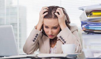 nervno-psihicheskaya neustoichivost` lichnosti