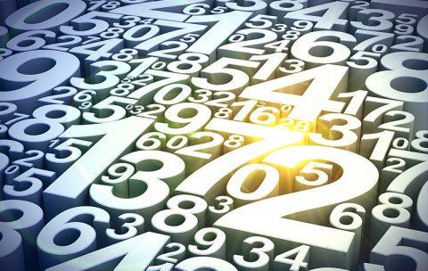 numerologiya