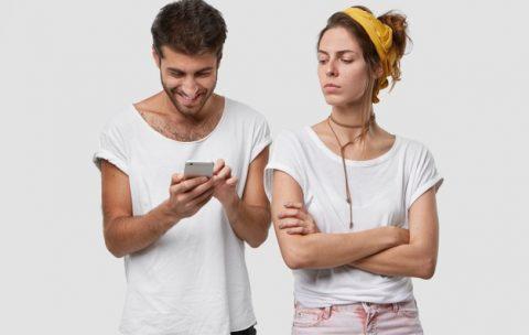 Онлайн-спецкурс Гештальт-подход в работе с зависимостью