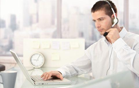 osnovy psihologicheskogo konsultirovaniya po telefonu