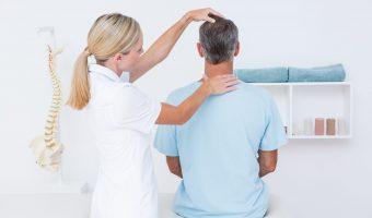 osteopaticheskaya diagnostika