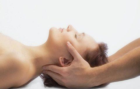 osteopaticheskie tehniki raboty na golovnom mozge